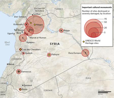 syria1-1